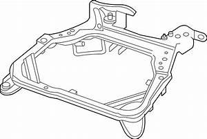Diagram  2011 Ford Fusion 2 5l Engine Diagrams Full
