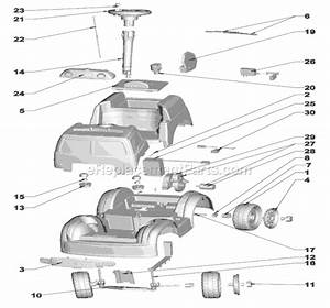 Vw Bus Engine Diagram With Wheelie Bar