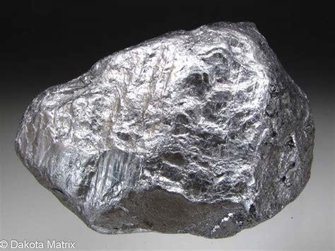graphite mineral specimen  sale
