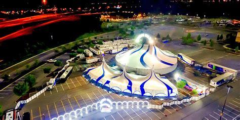 Последние твиты от italia (@italia). New Cirque Italia Weekend Shows in Palmetto | Travelzoo