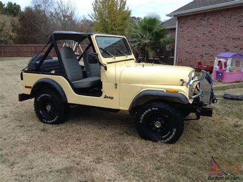 cj jeep wrangler jeep wrangler cj car interior design
