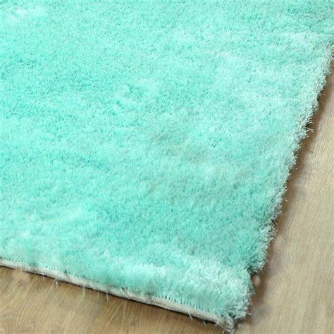 mint green rug mint green rug medium size of area green area rug rugs
