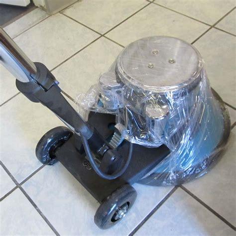 Hild Floor Machine Clutch Plate by Mytee Hd17 Floor Machine