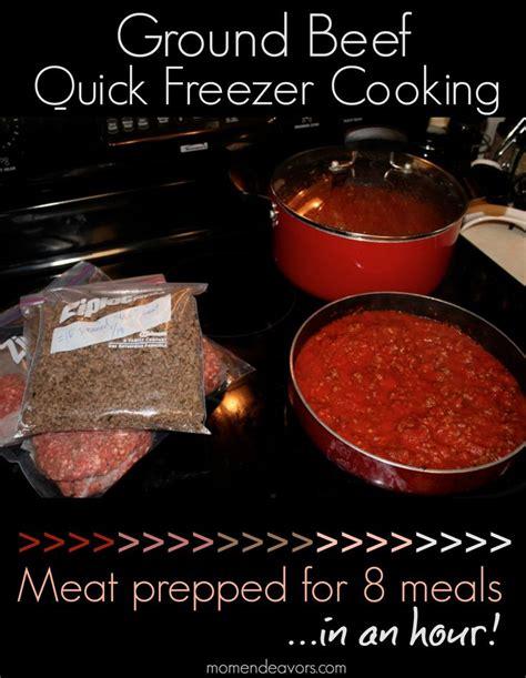 best 25 beef freezer meals ideas on pinterest dump