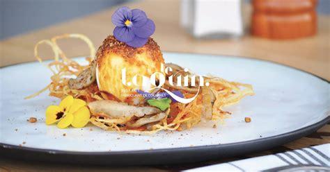 cuisine bordeaux bordeaux cuisine cabernet sauvignon pairings