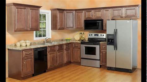 kitchen design youtube