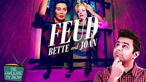 Feud Review   The Awesome TV Show - YouTube