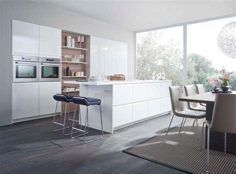 cuisine leicht prix les nouvelles cuisines 2012 de leicht inspiration cuisine