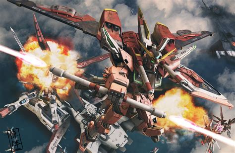 gundam  awesome hd wallpapers   hd wallpapers