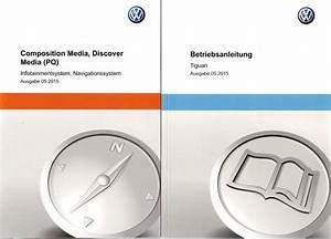Vw Composition Media Bedienungsanleitung Pdf : bedienungsanleitung vw tiguan media discover deutsch ~ Orissabook.com Haus und Dekorationen