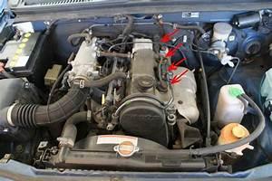 Suzuki Jimny Essence : mise au point compl te garage l 39 autopital eastman ~ Farleysfitness.com Idées de Décoration