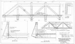 Kilburn Road Bridge