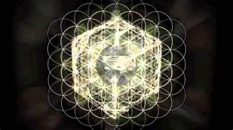 metatrons cube wallpaper wallpapersafari