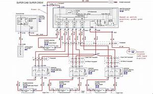 2005 Ford F150 Ignition Wiring Diagram
