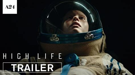high life trailer break  laws  nature  youll pay