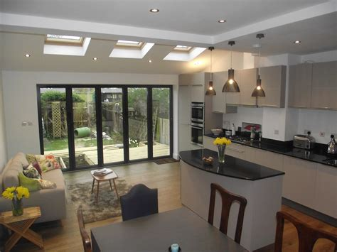 extensions kitchen ideas extensions rowhedge restorations