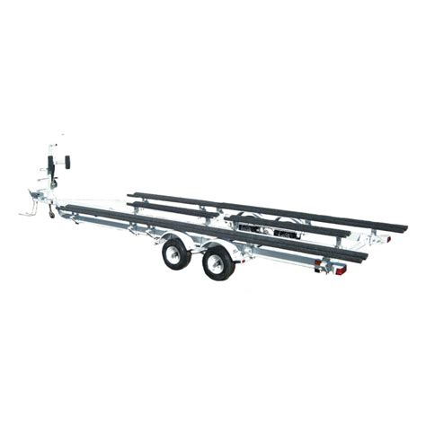 Boat Trailer Springs by Marine Galvanized Boat Trailer Leaf Springs For Sale Buy