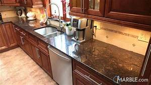 best 25 tan brown granite ideas on pinterest 5 day With kitchen cabinets lowes with papier peint triangle