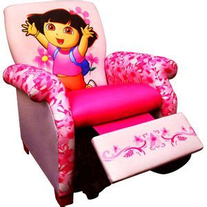 Dora Recliner Chair Walmart 41 best images about my favorite show on pinterest ice