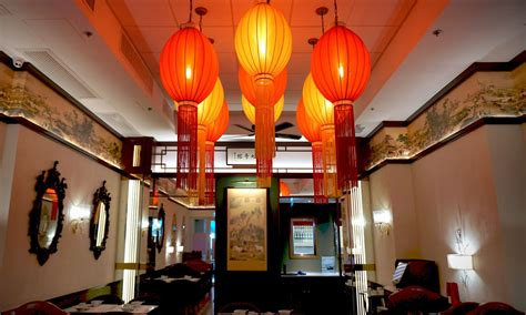 owners  octavium   chinese restaurant  hit tatler hong kong
