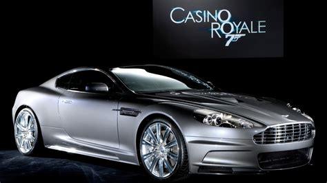 Aston Martin Db5 James Bond Hd Wallpapers