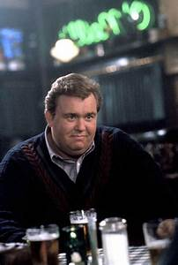 Best John Candy... John Candy Movie Quotes