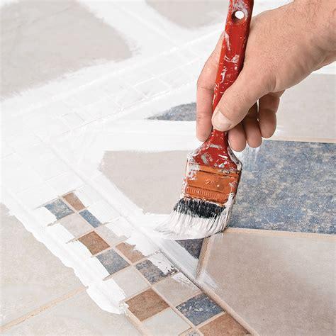 peinturer un comptoir de cuisine comment peindre les différents finis trucs et conseils