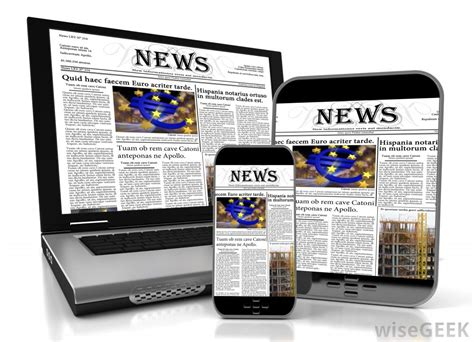 Library Puts Local Newspapers Online Lexleader