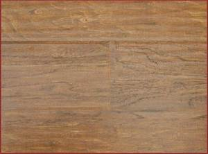 lamett usa hickory laminate flooring collection With lamett parquet