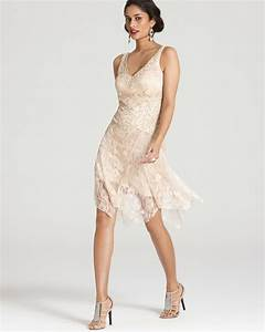 wedding guest dresses etiquette pictures ideas guide to With where to buy guest of wedding dresses