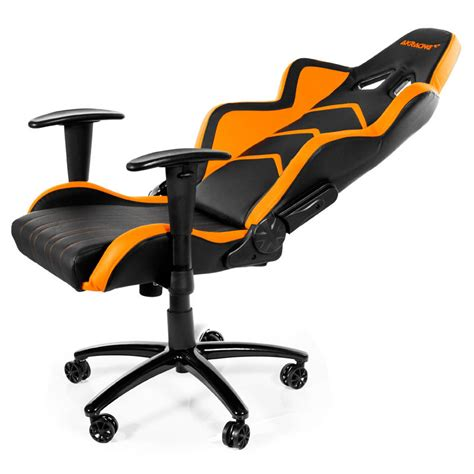 siege de bureau gamer chaise de bureau gamer ikea