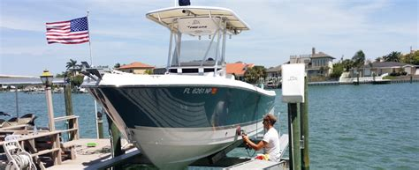 Boat And Car Detailing by Mobile Detailing Cars Boats Rvs Trucks Detail