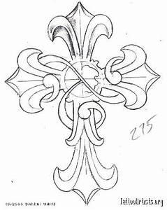 cross - Tattoo Artists.org