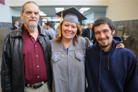 Fields insurance cookeville sihtnumber 38501. Vol State graduates several from UC | UCBJ - Upper Cumberland Business Journal