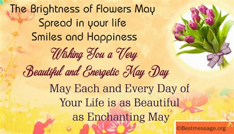 day wishes messages  quotes images