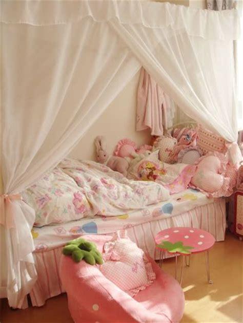 Kawaii Bedroom Decor