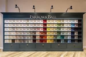 Farrow And Ball Peinture : farrow ball x lyon sparkling presse relations presse ~ Zukunftsfamilie.com Idées de Décoration