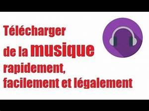 Musique Youtube Gratuit : comment t l charger de la musique gratuitement rapidement et l galement sur youtube youtube ~ Medecine-chirurgie-esthetiques.com Avis de Voitures