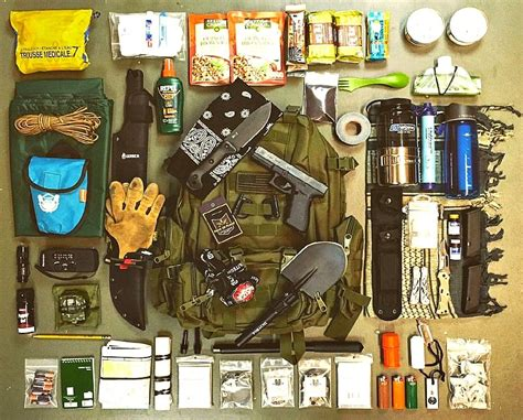 christmas gifts for preppers top picks and best presents