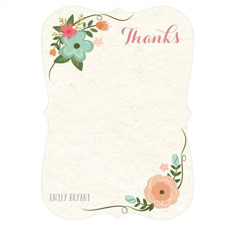 personalized   cards  printable psd eps