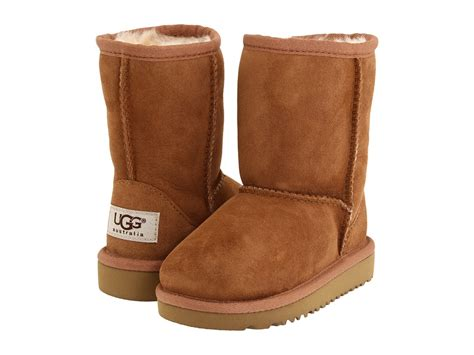2417 childrens ugg slippers ugg shearling boots and slippers sheepskin