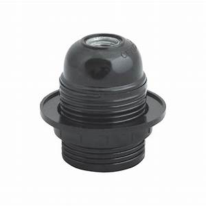 E14 Zu E27 : horoz lampenfassung e27 e14 lampen fassung sockel halogen led keramik oder pvc ebay ~ Markanthonyermac.com Haus und Dekorationen
