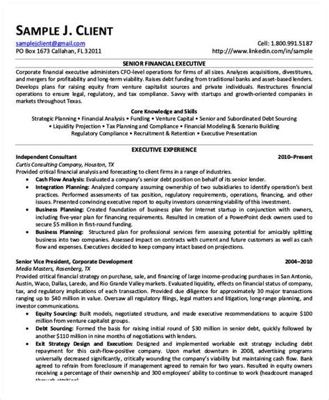 Retail Senior Sales Executive Resume by Account Executive Resume Sles How To Write A Resume In Simple Steps