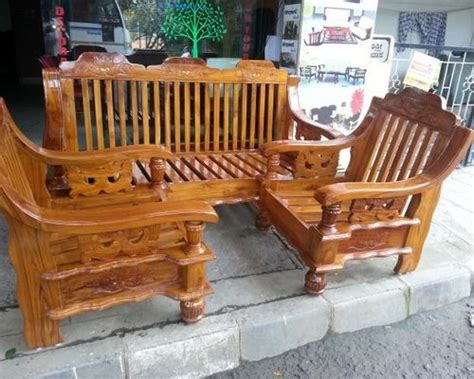 Sofa Set Designs And Prices In Mumbai by Wood Sofa Set Price Image For Wooden Sofa Set With Price