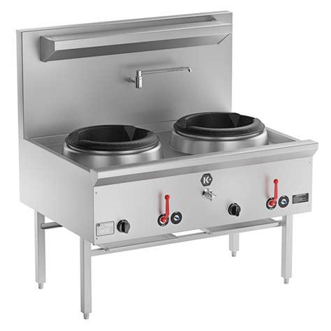 wok cooker wok burner
