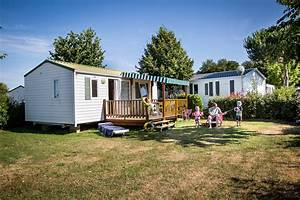 camping 5 etoiles mobil home 2 chambres premium camping With camping mobil home vendee avec piscine 0 attrayant camping mobil home vendee avec piscine 0