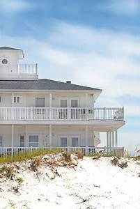 Beach Hostel St Peter Ording : 25 best ideas about the beach on pinterest summer beach beaches and summer beach party ~ Bigdaddyawards.com Haus und Dekorationen