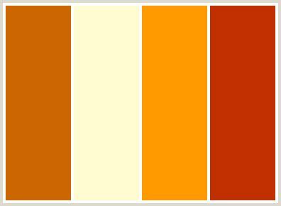 colors that go with orange download orange colors homesalaska co