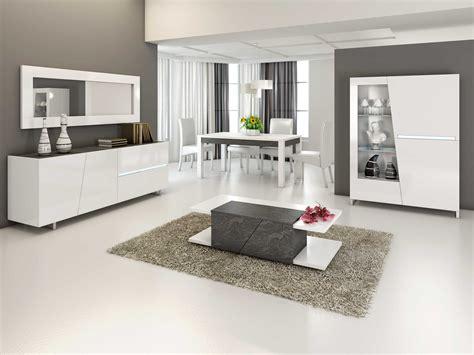 soldes meubles cuisine fabulous delicious soldes meubles meuble bois blanc salle