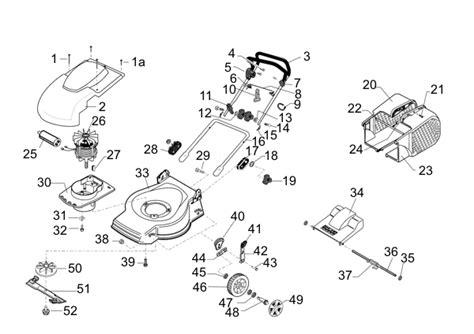 motors ersatzteile ersatzteile f 252 r den al ko lts e 47 motor jikov nr 121474 elektrorasenm 228 al ko